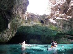 Isola di Marettimo - Cerca con Google