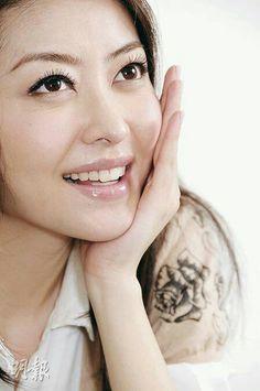 LYNN HUNG model actress  #beautiful #asian #asia #women #girl #asiangirl #asianwomen #nice #model #fun #face #asianface #beautifulasiangirl #actress #LynnHung #lynn #hung Lynn Hung, Product Description, Models, Lady, Hobbies, China, Image, Beauty, Nice