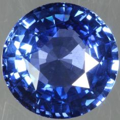 Sapphire Google Image Result for http://i01.i.aliimg.com/photo/v0/115533217/Sapphire_Gems_Ruby_and_Precious_Stones.jpg