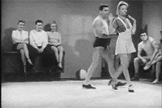 women's self defense | Tumblr