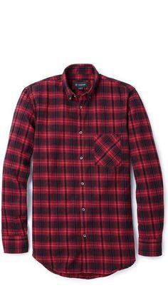 Zanerobe Seven Ft. Shirt
