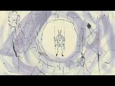 The Hiatus - Clone (clip de Yutaro Kubo) - News Music Videos, Animation, News, Art, Art Background, Kunst, Animation Movies, Performing Arts, Motion Design