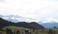 Raiul din munti: Cheile Gradistei – Corina Mountains, Nature, Travel, Naturaleza, Viajes, Destinations, Traveling, Trips, Nature Illustration