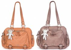 Babyology Exclusive   the After Baby bag from Il Tutto!