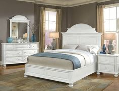 Google Image Result for http://postikortti.info/images/bedroom-country-furniture-style.jpg