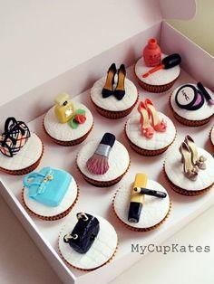 We love on pinterest santa cruz de tenerife - Cupcakes tenerife ...