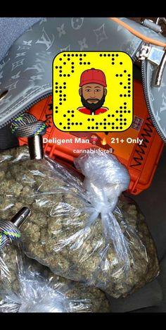 Weed for sale UK   Buy weed Online in Europe or UK, Buy Weed USA Buy Cannabis Online, Buy Weed Online, Asthma Symptoms, Coping Mechanisms, Sale Uk, Medical Marijuana, Gelato, Thc Oil, Europe