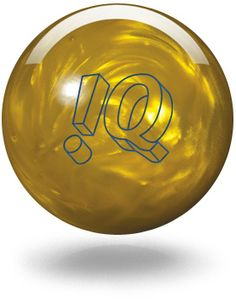 IQ™ Tour Pearl | Bowling Ball | Storm Products, Inc — The Bowler's Company