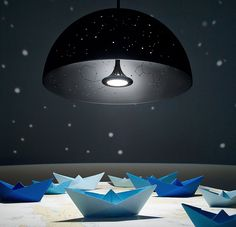 15 Brilliant Lights For Your Home