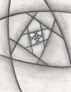 Abstract drawing ideas for beginners easy abstract pencil drawings easy abstract pencil drawings pencil Abstract Pencil Drawings, Pencil Sketches Easy, Pencil Drawings For Beginners, Beginner Sketches, Easy Drawings Sketches, Pencil Sketch Drawing, Drawing Ideas, Sketch Ideas, Drawing Art