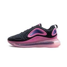 47 Best Nike Air Max 720 images | Nike air max, Nike air