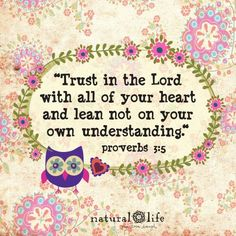 Wish Quotes, Words Quotes, Art Quotes, Sayings, Scripture Quotes, Encouragement Quotes, Quotes About God, Inspiring Quotes About Life, Natural Life Quotes