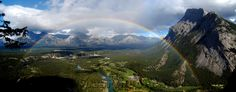https://earthporn.co/sightseeing/north-america/canada/rainbow-at-mount-rundle.jpg