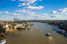 London - England (byCarsten Senkfeil)