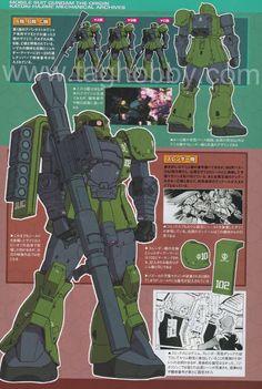 ga160502 (687x1024) Gundam Wing, Gundam Art, Character Concept, Concept Art, Providence Gundam, ガンダム The Origin, Gundam Mobile Suit, Mecha Anime, Super Robot