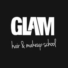 GlamCandy follow us!!