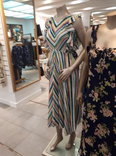 One Shoulder, Shoulder Dress, Summer Dresses, Fashion, Moda, Sundresses, La Mode, Fasion, Summer Clothing