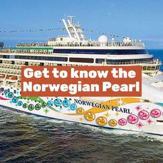 Ncl Secrets 22 Norwegian Cruise Line Tips And Tricks