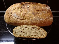 Russian Recipes, Bread Recipes, Food And Drink, Baking, Polish, Buns, Breads, Drinks, Pizza