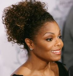 Terrific 1000 Images About Black Hair On Pinterest Black Hair Black Hairstyles For Women Draintrainus
