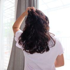 Tips Rambut Anti Rusak Walau Sering di Warnai