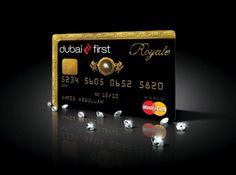Some credit card issuers have created exclusive cards with lavish benefits that target the uber-wealthy. Learn more about the world's most exclusive credit cards. Best Credit Cards, Credit Score, Dubai, Credit Card Design, Elegant Business Cards, Plastic Card, Bank Card, Most Expensive, Credit Cards