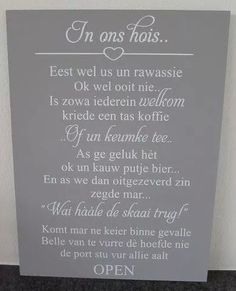 Brabants dialect (Gemerts)