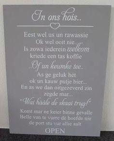 brabantse spreuken 52 beste afbeeldingen van Brabantse Spreuken   The nederlands  brabantse spreuken