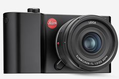 Leica is upgrading its APS-C mirrorless camera, retaining the aluminum unibody build of the original TL but juicing the innards to deliver higher-resolution images and faster performance.The new TL2 …