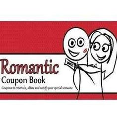 printable love coupon book anniversaries coupons and tutorials - Valentine Coupon Book