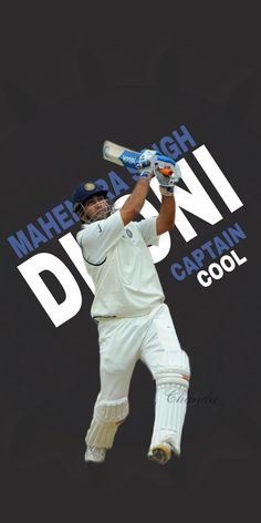 Best Wallpaper For Mobile, Dhoni Wallpapers, Cricket, Ms, Hero, Movies, Movie Posters, Films, Cricket Sport