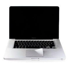 Moshi TrackGuard for Aluminum Unibody MacBook Pro