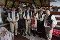 Výsledok vyhľadávania obrázkov pre dopyt slovenská svadba v kroji