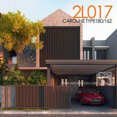 #Architect #Arsitek #DesainRumah #RumahMinimalis #DesainRumah2Lantai #DesainRumahLebar9Meter #DesainRumahMinimalis2Lantai #DesainRumahSiapBangun™ #DesainRumahType180 #HomeDesign #Recidence #Architecchi