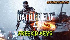 http://topnewcheat.com/battlefield-4-free-cd-key-generator/ Battlefield 4 Free Premium Keys, Battlefield 4 Key Giveaway, Battlefield 4 Keygen, Battlefield 4 Origin Code Generator