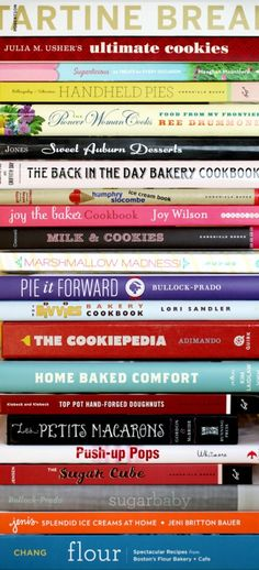 202 Best Best Cookbooks Images Chef Recipes Dinner Recipes