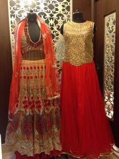 Kalashree -Bridal Wear Info & Review   Bridal Wear Stores/ Groom Wear in Delhi   Wedmegood