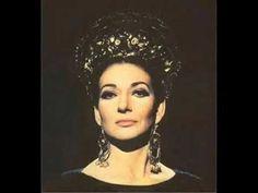 Maria Callas in Medea Maria Callas, Opera Music, Opera Singers, Ava Gardner, Foto Face, Face Photo, Opera Arias, Aristotle Onassis, Pier Paolo Pasolini