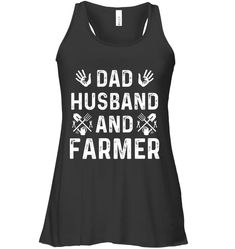Are you looking for Farmer T Shirt, Farmer Hoodie, Farmer Sweatshirts Or Farmer Slouchy Tee and Farmer Wide Neck Sweatshirt for Woman And Farmer iPhone Case? You are in right place. Your will get the Best Cool Farmer Women in here. We have Awesome Farmer Gift with 100% Satisfaction Guarantee. Gifts For Farmers, Slouchy Tee, Hoodies, Sweatshirts, Iphone Case, Dads, Husband, Woman, Awesome