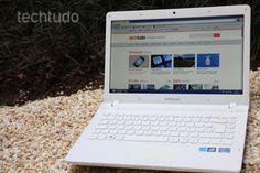 Saiba como entender o seu notebook e desktop os notebooks têm sido uma opção bastante buscada por consumidores graças à sua mobilidade, consumo de energia e simplicidade em relação aos desktops. No entanto, em meio a grande variedade de produtos … read more