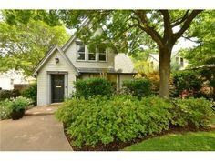 1514 Northwood Rd Austin, 78703, House, MLS® # 5157438, $333/Sq. Ft