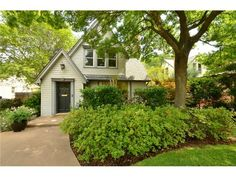 1514 Northwood listing as of 5/9/13! Check it out at urbanspacerealtors.com!