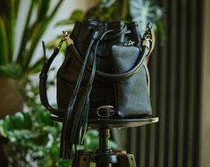 Leather Handmade Bags made in Poland. ze sklepu NasheLeatherBags na Etsy Leather Bags Handmade, Handmade Bags, Bag Making, How To Make, Etsy, Handmade Purses, Homemade Bags