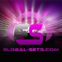 Martin Garrix - Live @ Lollapalooza 2016 (United States) - 30-JUL-2016   Global-Sets.com   Stream on hearthis.at
