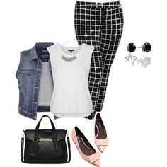 how to layer during summer outfit ideas 5