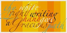 22 Best Arabic Fonts Images Arabic Font Fonts Download