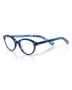 92a454b1f8633 EYEBOBS SOFT KITTY ROUNDED CAT-EYE READERS