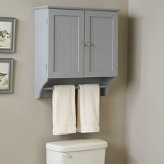 New Ashland 24 W x 25 H x 7 D Wall Mounted Bathroom Cabinet by Andover Mills storage-sale. offers on top store Single Bathroom Vanity, White Bathroom, Bathroom Closet, Cream Bathroom, Condo Bathroom, Rental Bathroom, Bathroom Canvas, Hall Bathroom, Master Bathrooms