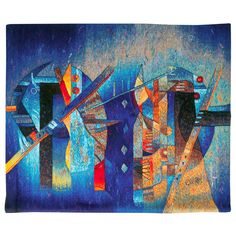 Peruvian textile art by Award Winning artist Maximo Laura. Laura's tapestries are a symbiosis of Peruvian tradition with Contemporary aesthetics. Tapestry Online, Peruvian Textiles, Contemporary Quilts, Tapestry Weaving, Weaving Techniques, Textile Artists, Art Forms, Fiber Art, Hand Weaving