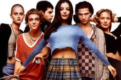 13 Reasons We All Wanted To Work At Empire Records